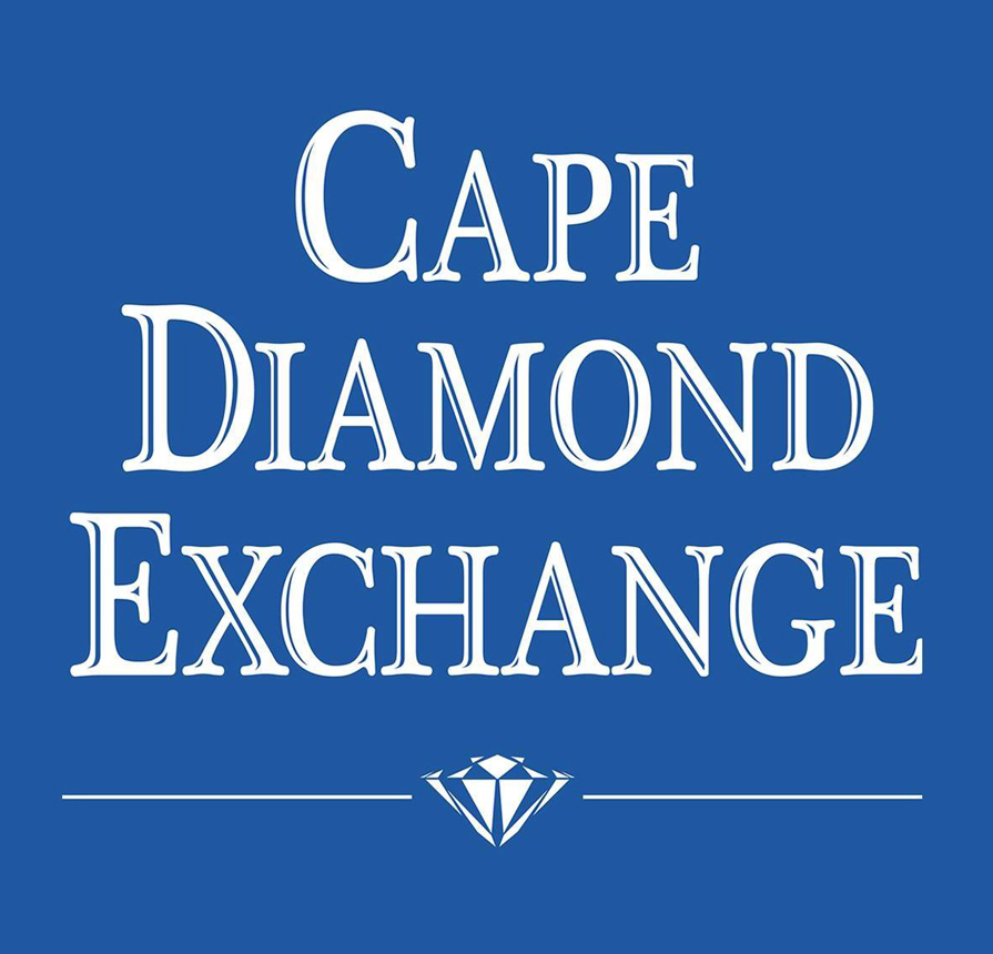 Digital Marketing Portfolio Cape Diamond Exchange
