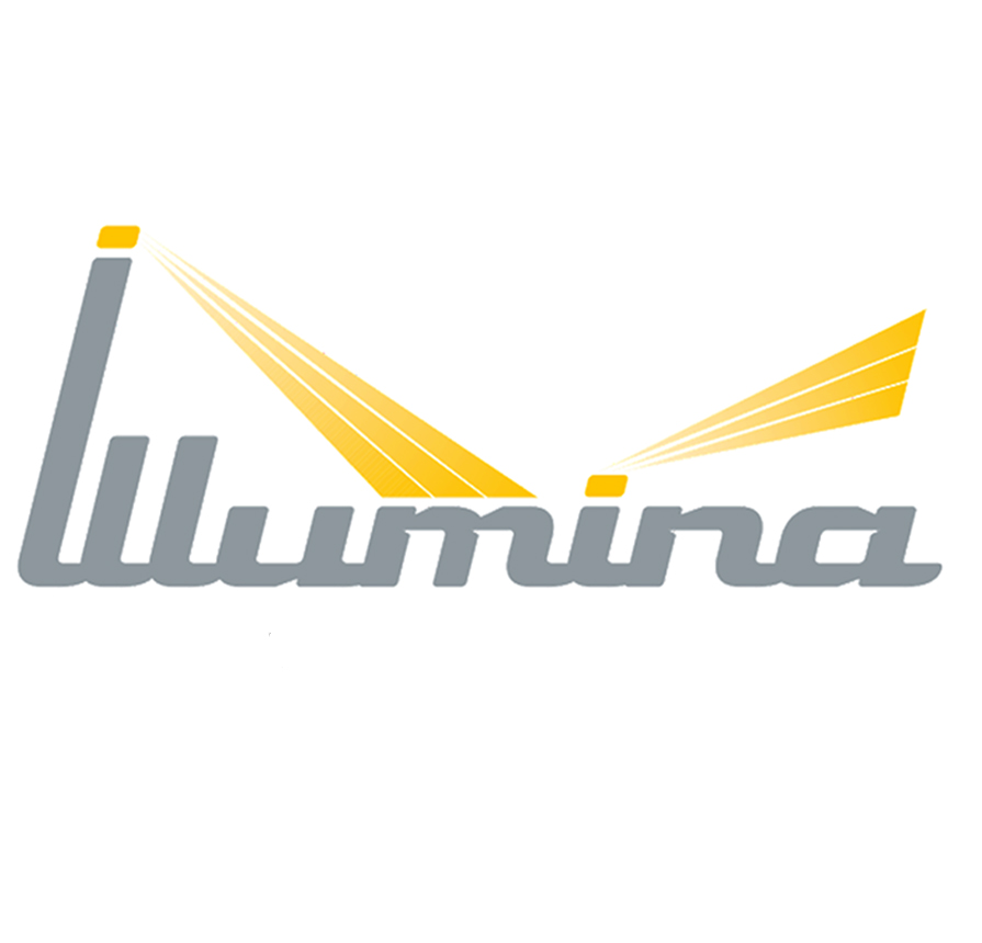 Digital Marketing Portfolio Illumina