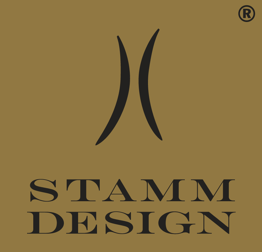 Digital Marketing Portfolio Stammdesign