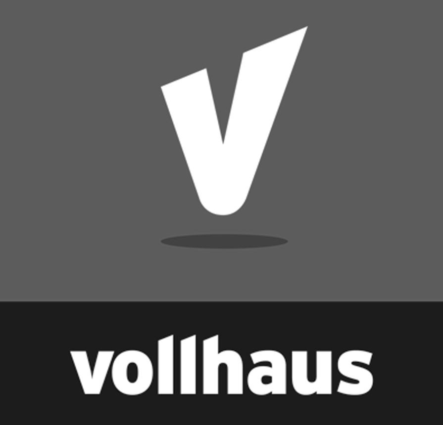 Digital Marketing Portfolio Vollhaus