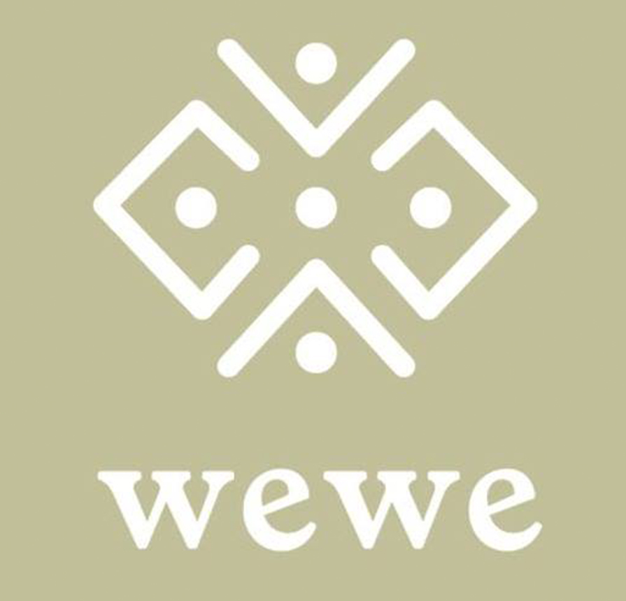 Digital Marketing Portfolio Wewe Cape Town