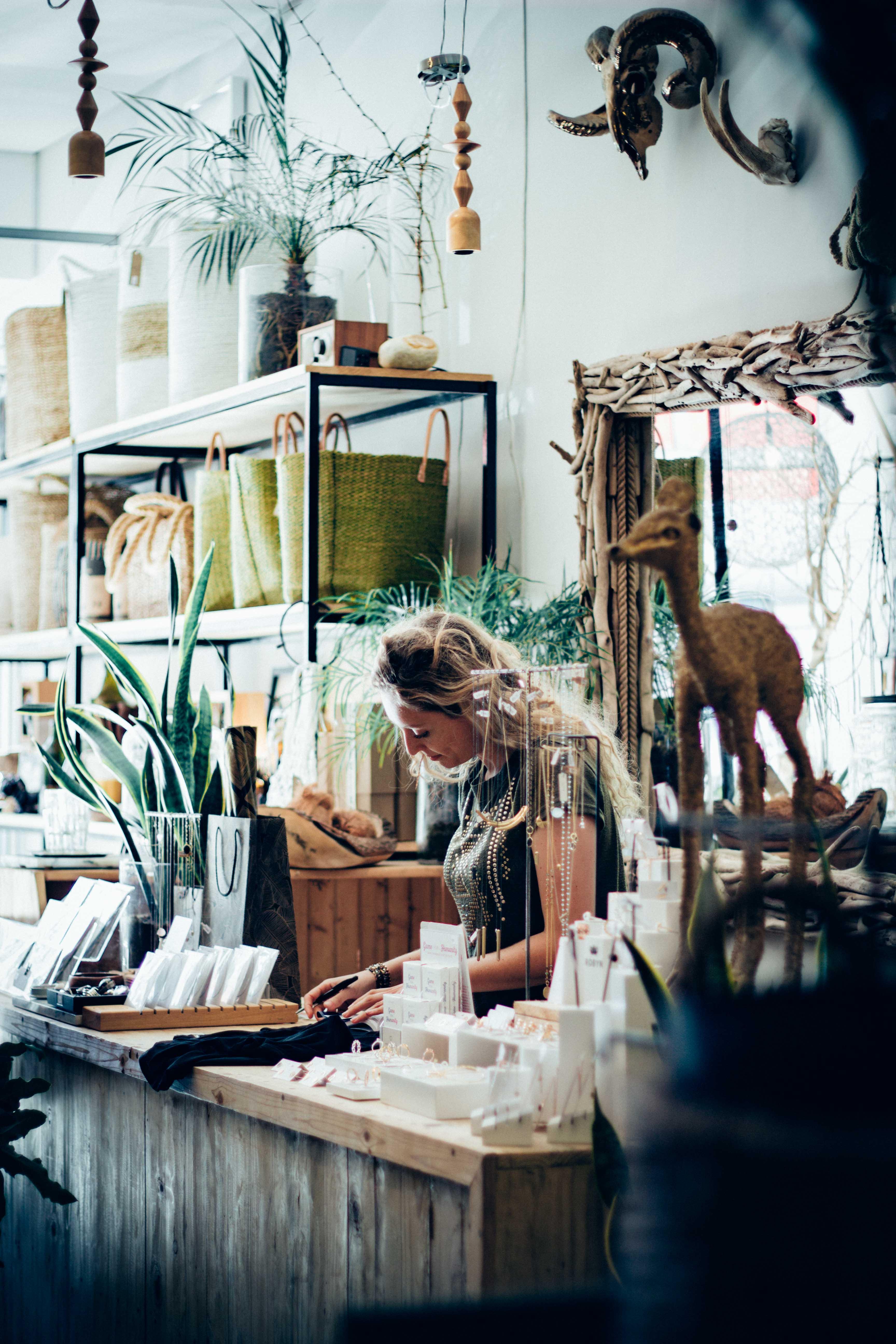 MASH Boutique Cape Town PASSIONrebel (10 of 43)