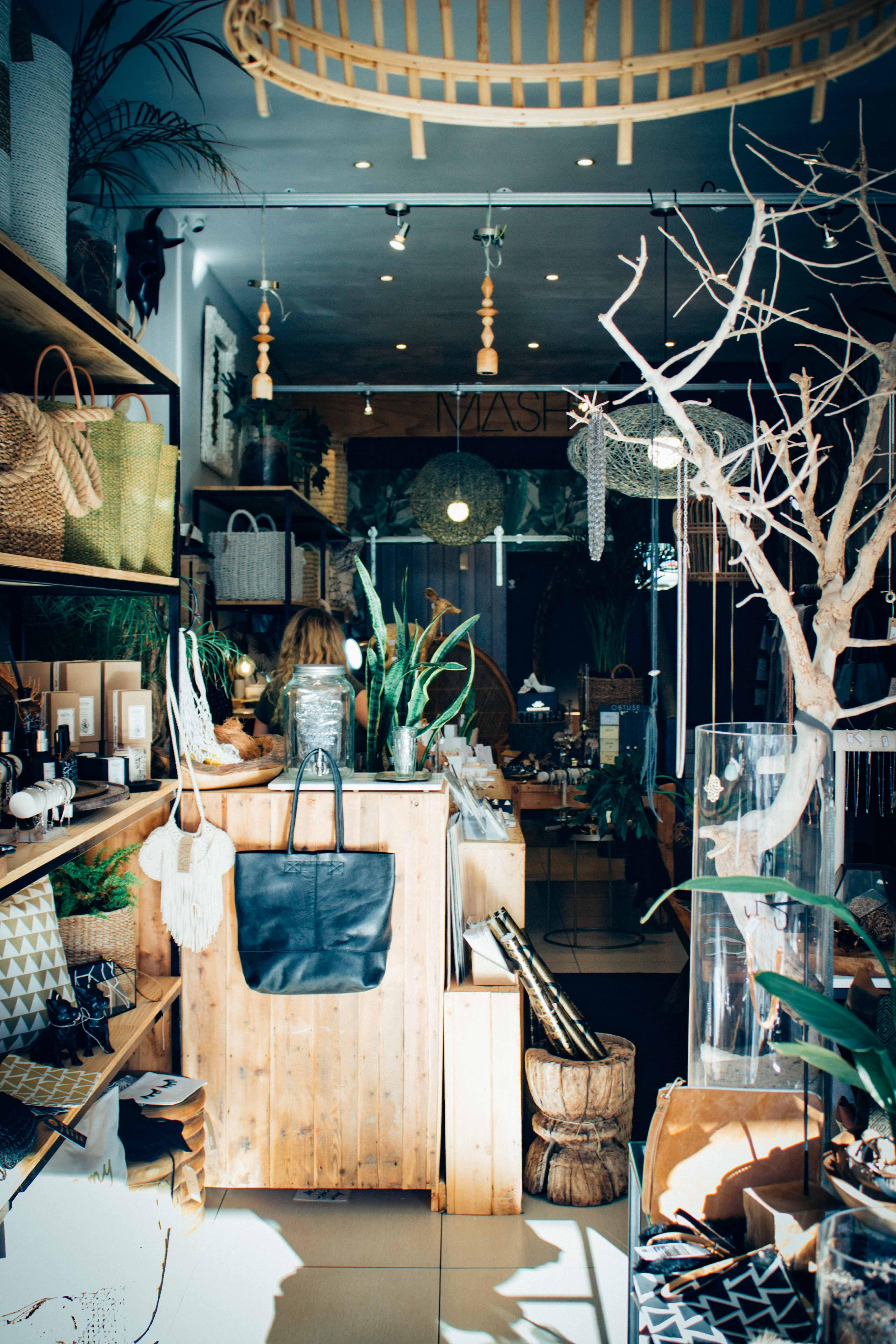 MASH Boutique Cape Town PASSIONrebel (12 of 43)