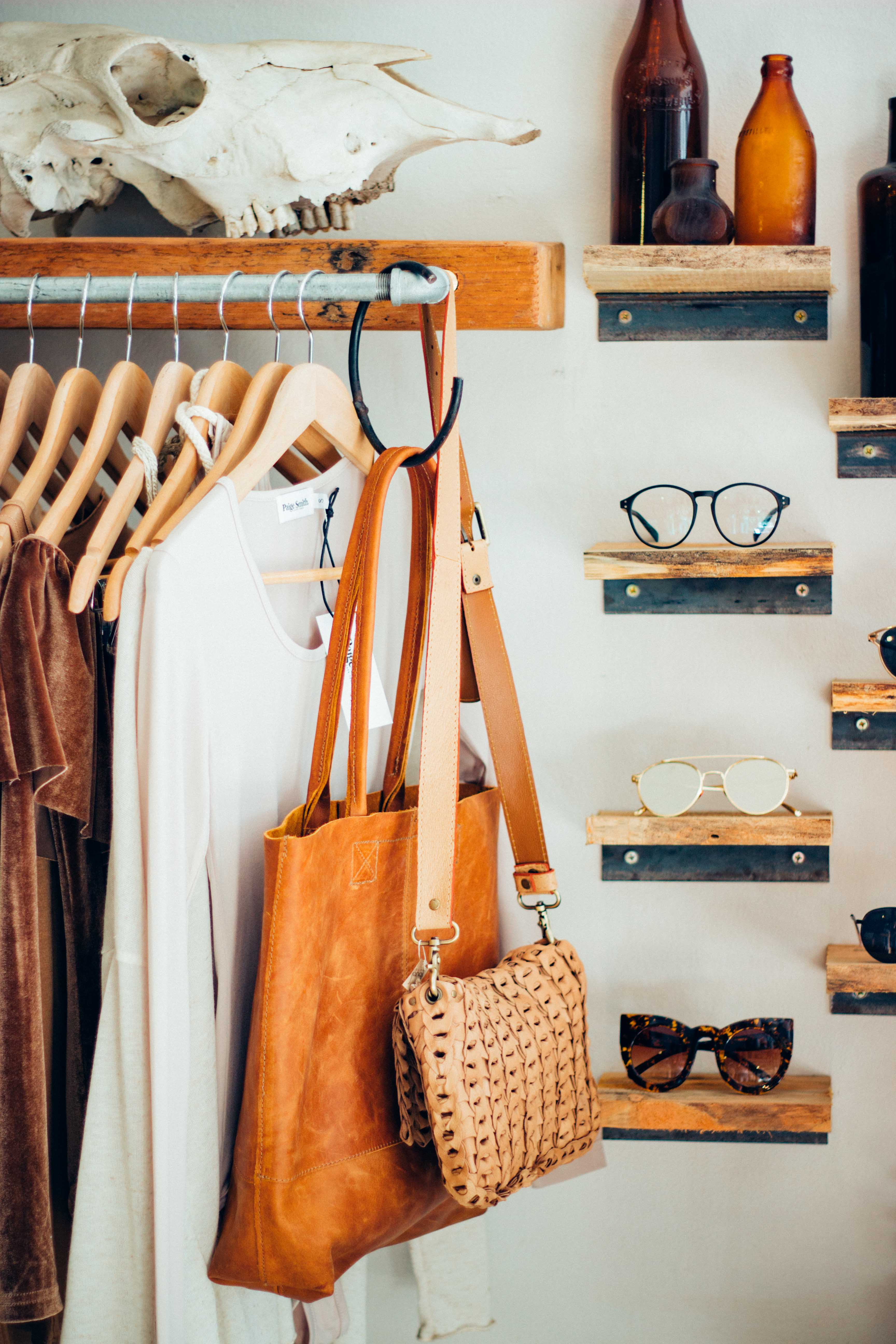 MASH Boutique Cape Town PASSIONrebel (14 of 43)
