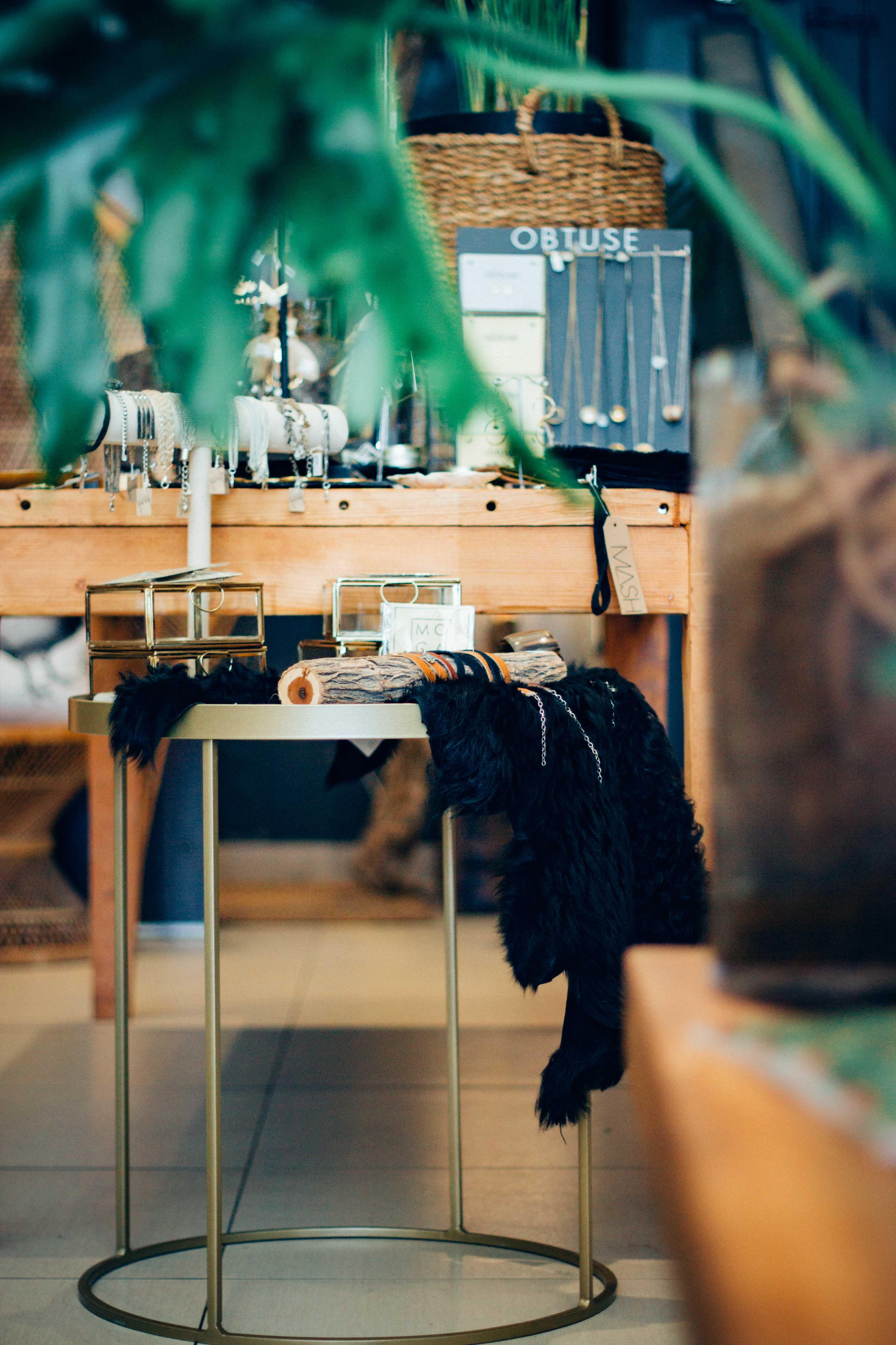MASH Boutique Cape Town PASSIONrebel (4 of 43)
