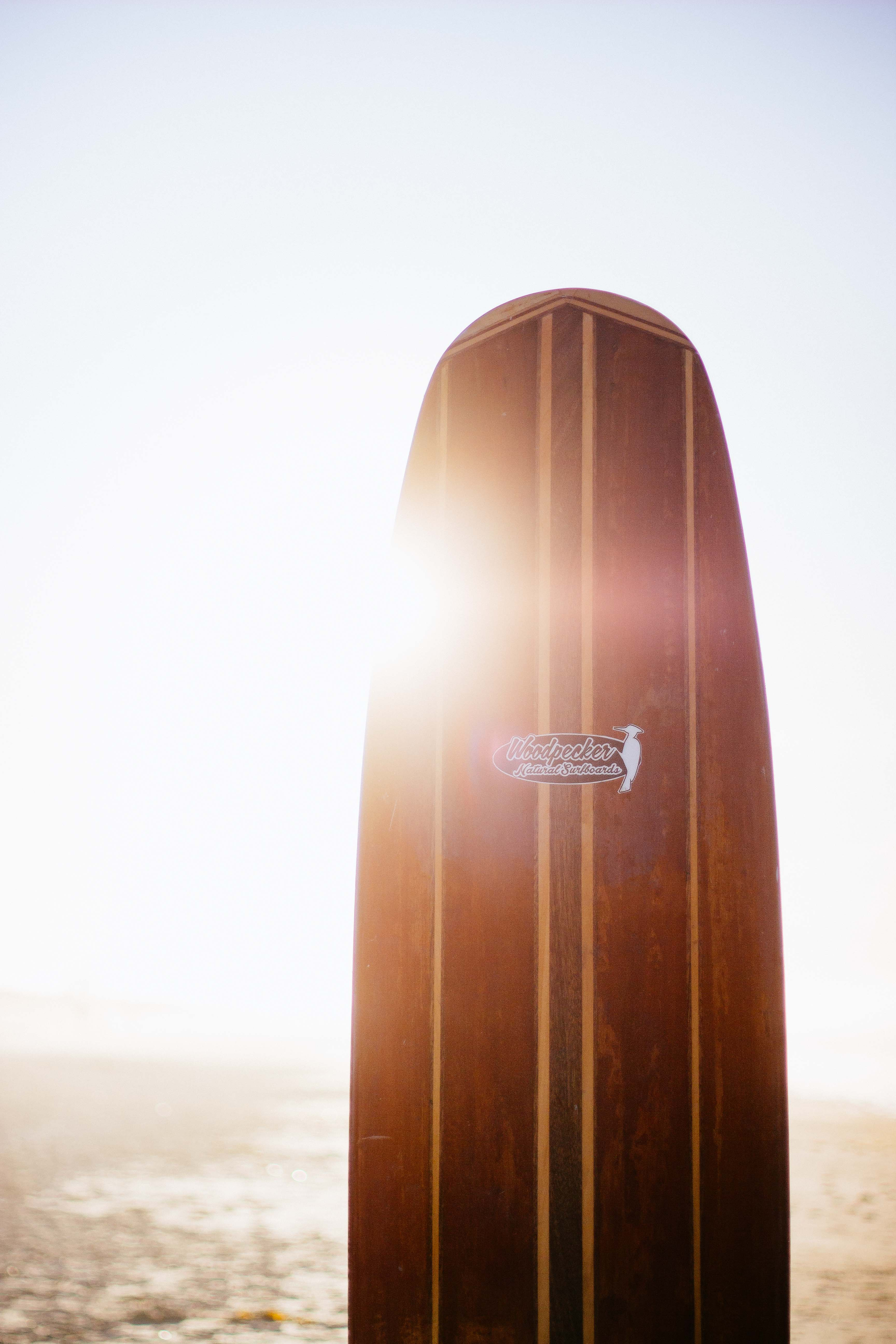 WOODPECKER Wooden Surfboard Manufacturer PASSIONrebel (16 of 29)