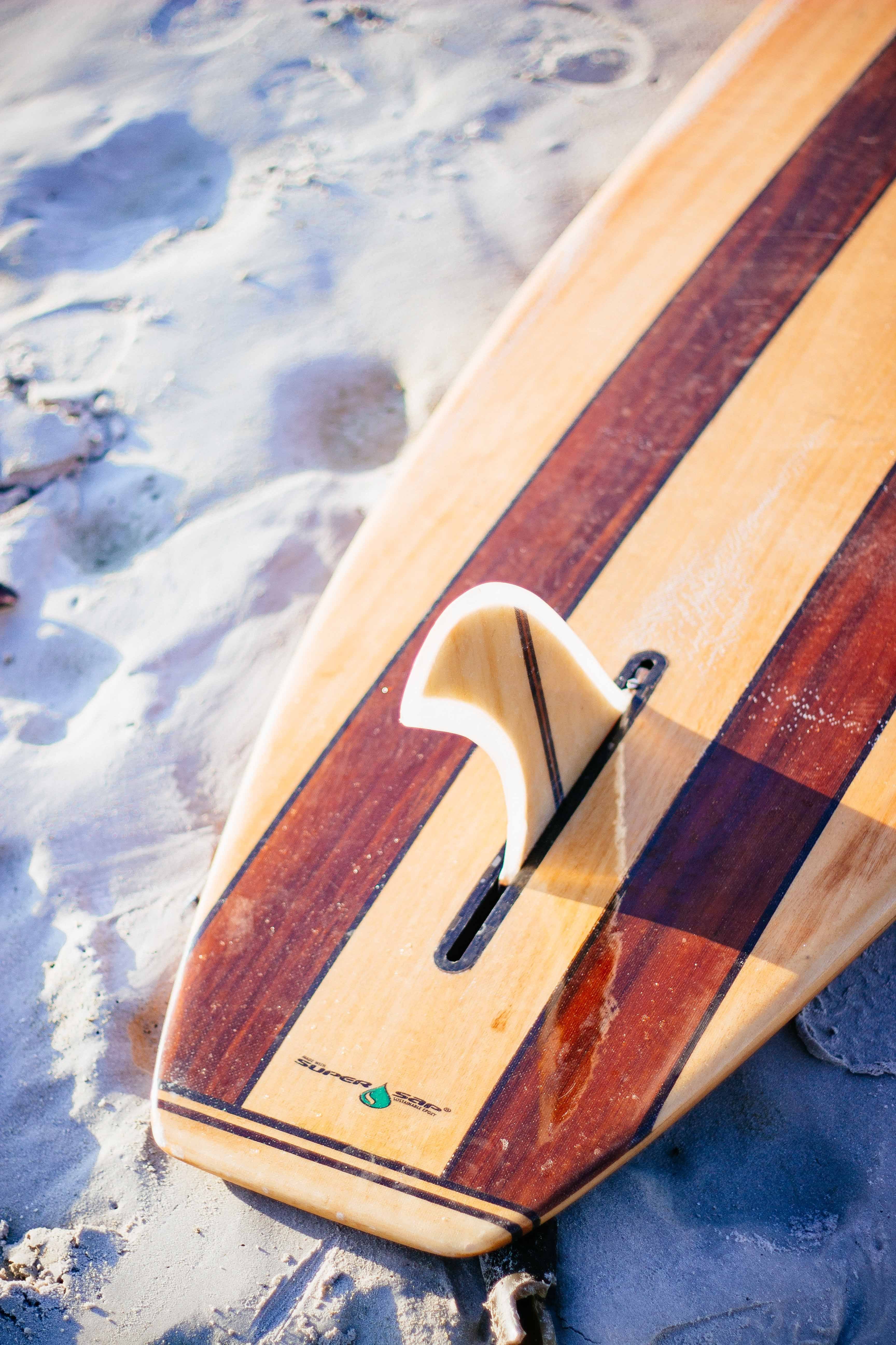 WOODPECKER Wooden Surfboard Manufacturer PASSIONrebel (19 of 29)